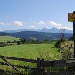 Przejście graniczne w Kacwinie