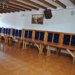 Noclegi dla grup w Pieninach Harnaś okolice Niedzicy i Czorsztyna