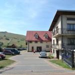 Domki w górach całoroczne i ośrodki dla szkół oraz grup